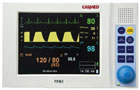 Casmed PPM3 Monitor